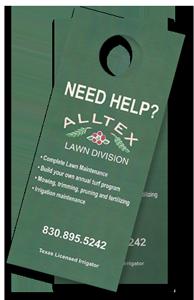 alltex-lawn-division