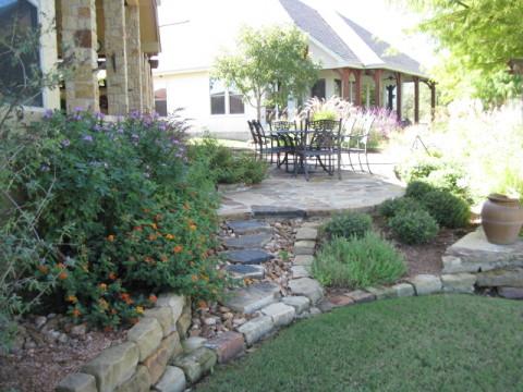 backyard-landscape