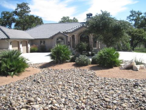 front-yard-landscape