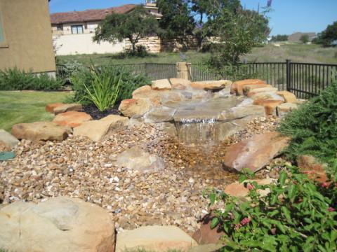 landscape-water-feature